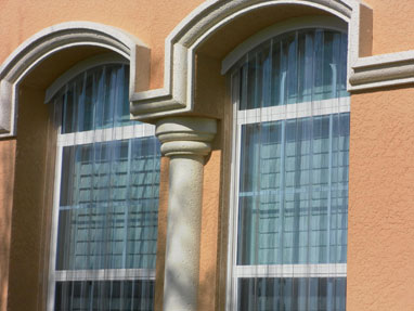 Hurricane Shutters Fort Myers Cape Coral Lee County